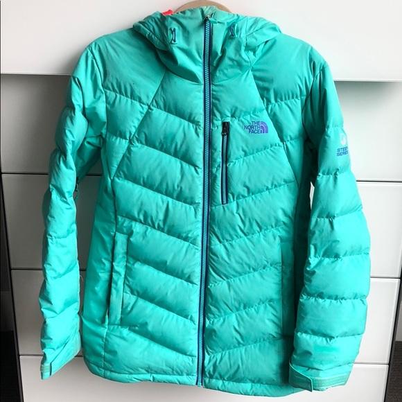 North face coat. M 5bcb6bdfbb761558028681d3 d0cbe4471